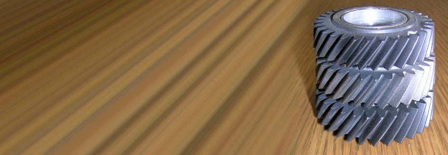 Sandstrahltechnik Verdichten