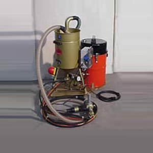TWS-Blaster
